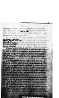 1934June1Browning.pdf