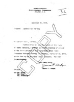1935Sept21DodgeMemoBRPA.pdf