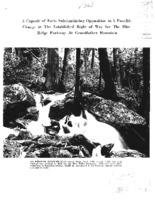 1950sMortonCapsule.pdf