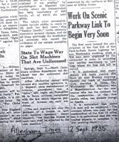 1935Sept12AlleghanyTimes.pdf