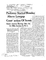 1935Sept19MtAiryNews.pdf