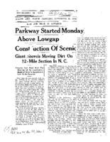 1935Sept19MtAiryNews.pdf