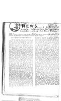 1940MayBRPNews.pdf