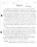 1957Browning.pdf